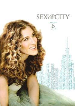 Sexo en la ciudad