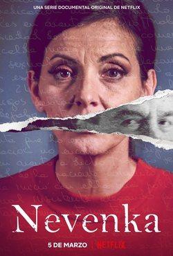 Nevenka: Breaking the Silence