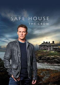 Safe House: The Crow