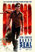 Barry Seal: Solo en América