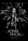 John Wick: Un Nuevo Día Para Matar