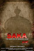 Saka: The Martyrs Of Nankana Sahib