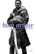 Rey Arturo: La Leyenda de la Espada