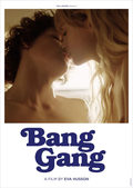 Bang Gang (Una moderna historia de amor)