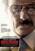 Operación: Escobar