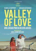 Valley Of Love: Un lugar para decir adiós