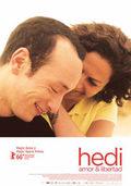 Hedi: Amor y libertad