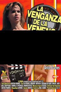 Pelicula porno con cristina la veneno La Venganza De La Veneno 1997 Pelicula Ecartelera