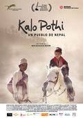 Kalo Pothi: Un pueblo de Nepal
