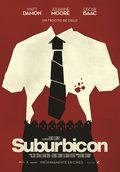Suburbicon: Bienvenidos al paraiso