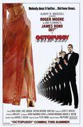 007: Octopussy contra las chicas mortales