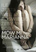 Call Me Marianna