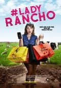 Lady Rancho