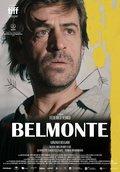 Belmonte