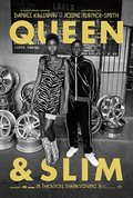 Queen & Slim: Los fugitivos