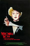 La ansiedad de Veronika Voss