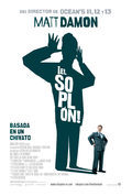 El soplón (The Informant)