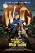 Wallace y Gromit - La maldición de los vegetales