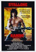 Rambo: Acorralado Parte II (Rambo 2)