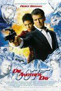 007: Otro día para morir