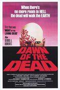 Zombie, el amanecer de los muertos vivientes