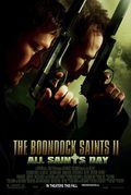 Los elegidos: The Boondock Saints II
