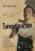 Tangernación