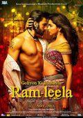 Ram-Leela