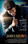 James Brown: El rey del Soul
