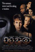 Halloween H20 - Veinte Años Después