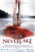 Terror en Neverlake