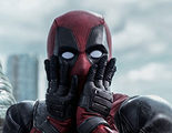 'Deadpool': Ryan Reynolds reacciona a la compra de 20th Century Fox por Disney