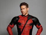 'Deadpool 2': Ryan Reynolds invita a un fan a la premiere tras quitarle las muelas del juicio