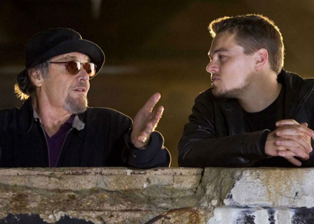 'Infiltrados' (2006): Billy Costigan una lucha contra todo y contra todos