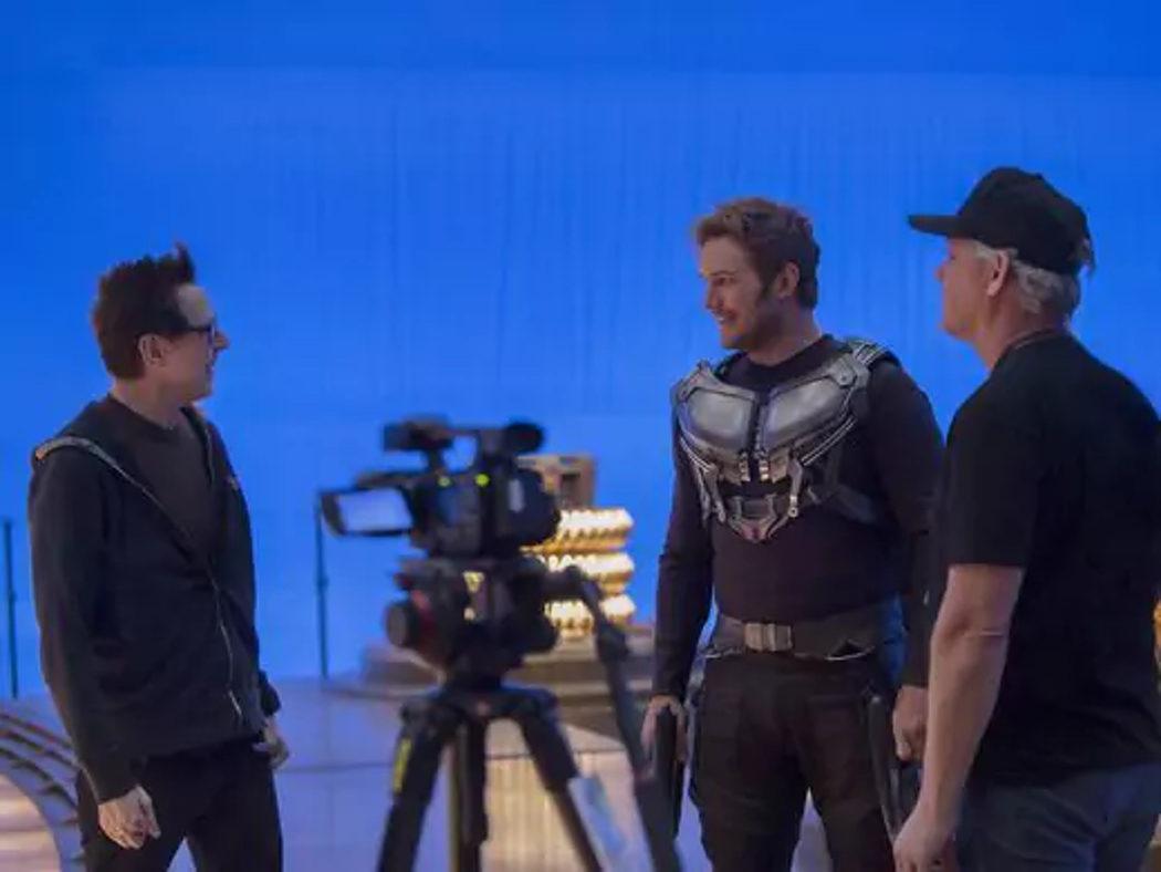Imagen 5 de 6 del set