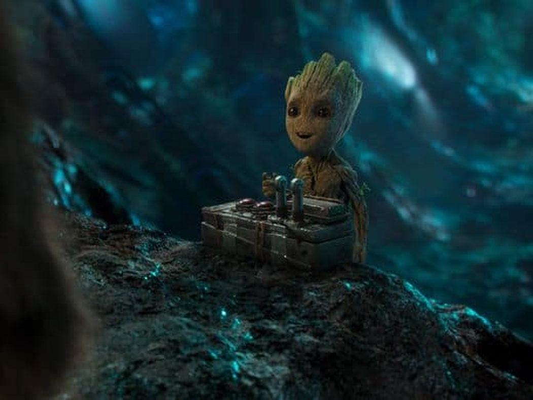 Imagen 3 de 6 del set