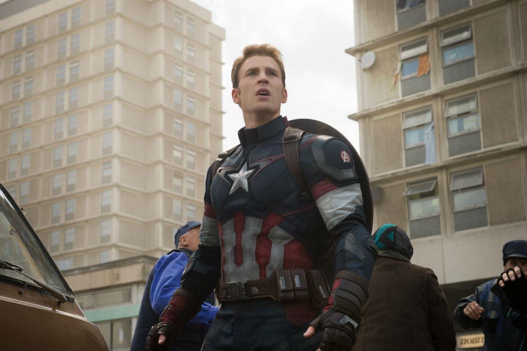 Rechazó a Marvel inicialmente