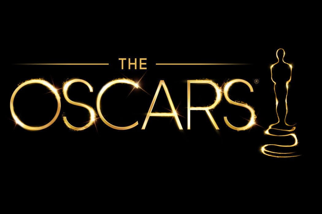 Ni un Oscar