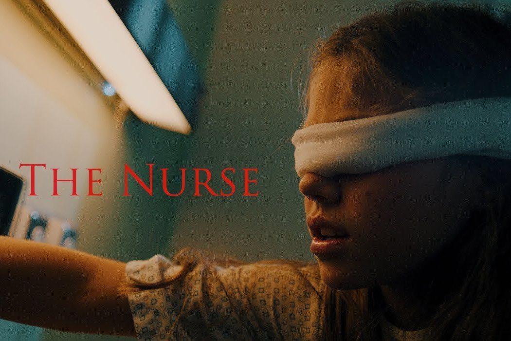 'The Nurse'