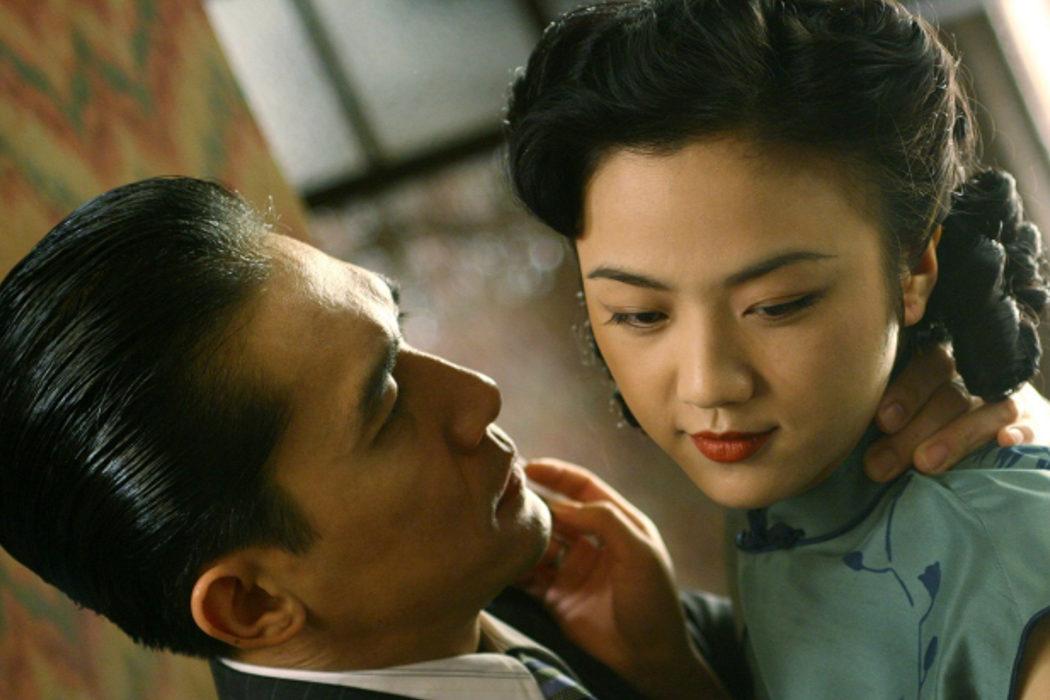 Pictures asian movie forum sex girls assault