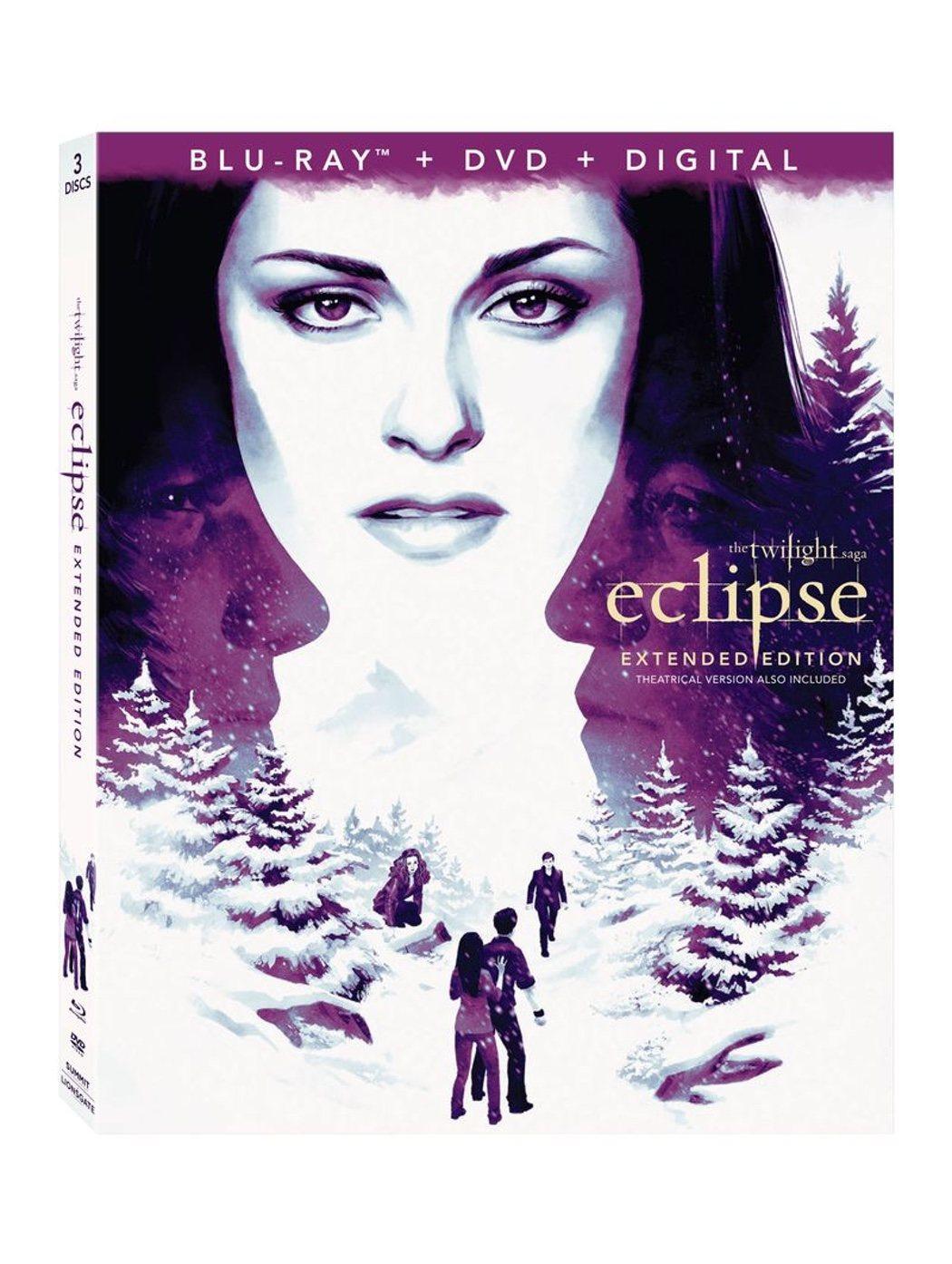 'Eclipse'