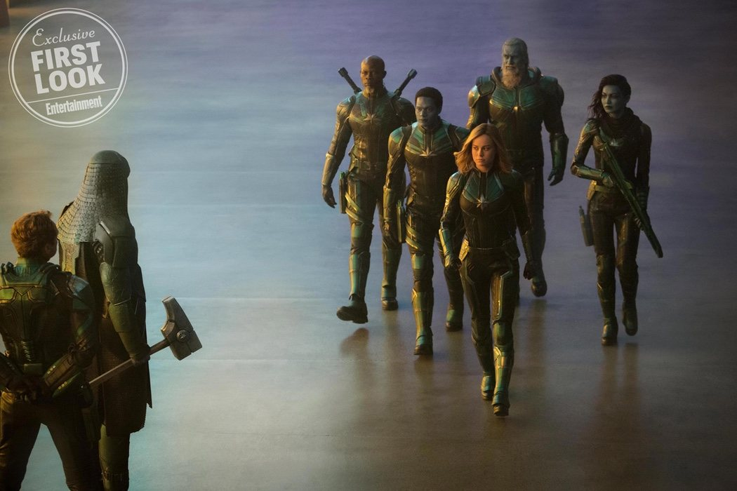 El equipo militar de elite Starforce