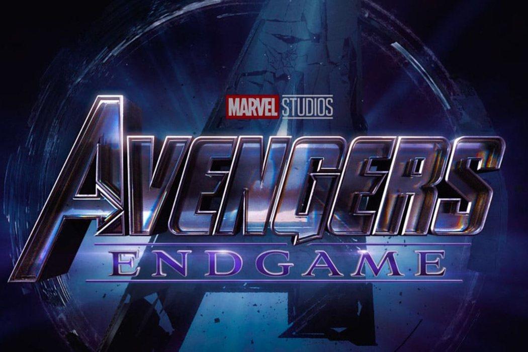 Salvará a todos en 'Endgame'