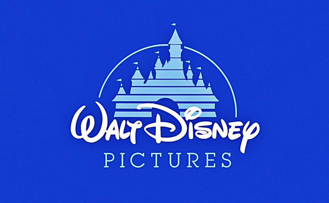 """Un cuento de hadas """"made in Disney"""""""
