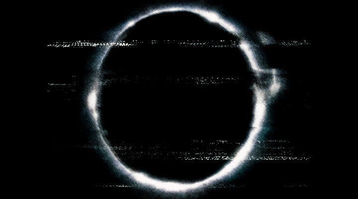 'Rings'