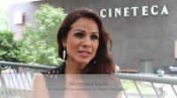 Entrevista Morgana Love de 'Made in Bangkok'