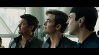 Tráiler latino 'Star Trek: Sin límites' #2
