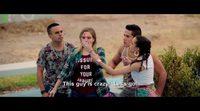 Tráiler español 'No manches Frida'