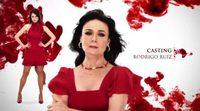 Cabecera Temporada 2 'Mujeres asesinas' México