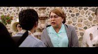 Tráiler español latino #2 'Me gusta, pero me asusta'